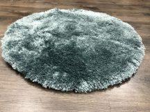 Kör Scott zöld 100cm hátul gumis szőnyeg