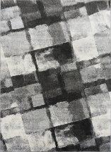 Ber Aspect nowy 1829 szürke 60x100cm szőnyeg