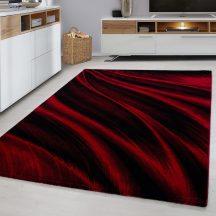 Ay miami 6630 piros 80x150cm szőnyeg