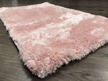 Scott rózsaszín 67x110cm-hátul gumis szőnyeg