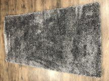 Shaggy Szőnyeg, Melani Szürke 120X170Cm Egyszínű Szőnyeg
