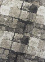 Ber Aspect nowy 1829 bézs 60x100cm szőnyeg