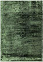 Hosszú Szálú Szőnyeg, 160X220Cm Ber Seher 3D 2607 Sötét Szürke Szőnyeg