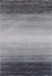 Ber Aspe 1726 Szürke 80X150Cm Szőnyeg
