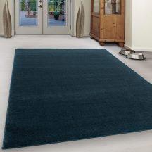Ay Ata 7000 türkiz 80x150cm egyszínű szőnyeg