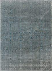 Ber Elite 3806 Kék-Szürke 140X190Cm Szőnyeg