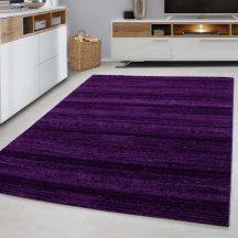 Ay plus 8000 lila 80x300cm modern szőnyeg akció