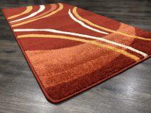 Margit terra 81181 60x110cm szőnyeg