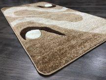 Margit new beige 2331 200X280cm szőnyeg