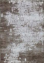 Ber Róma 2152 160X220Cm Bézs Szőnyeg