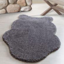 Ay shaffel 1000 szürke 100x150cm shaggy szőnyeg