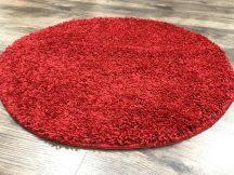 Kör szőnyeg, Lily piros 80cm-hátul gumis szőnyeg