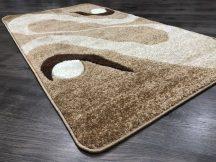 Margit new beige 2331 120x170cm szőnyeg