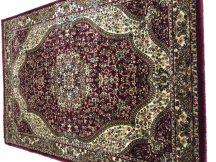 Aladin Bordò 6971 120X170Cm Klasszikus Szőnyeg