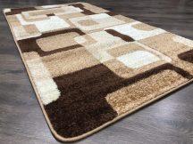 Margit new beige 196 60x110cm szőnyeg