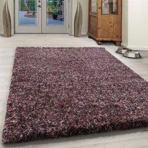 Ay enjoy shaggy 4500 pink 80x250cm szőnyeg