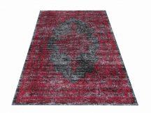 Ambasador 02 - piros 200 x 290 cm