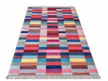 Blanka 01 - wielokorowa (N) 60 x 100 cm
