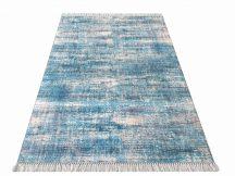 Blanka 02 - niebieska (N) 80 x 200 cm