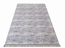 Blanka 03 - szara (N) 80 x 200 cm