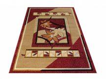 Fenix 03 - piros 120 x 170 cm
