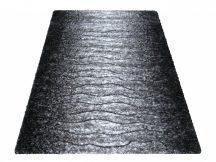 Hamptons 01 - szürke 80 x 150 cm