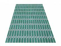 Horeca 03 - zielona 80 x 150 cm