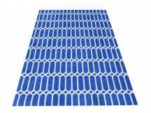 Horeca 03 - niebieska 80 x 150 cm