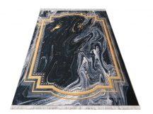 Szőnyeg  Horeca 15 fekete 180 x 280 cm
