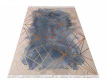 Szőnyeg Horeca 16 kék 180 x 280 cm
