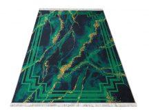 Szőnyeg  Horeca 18 zöld 180 x 280 cm