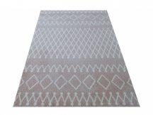 Maroko 03 - beż 150 x 300 cm