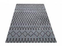 Maroko 03 - szürke 150 x 300 cm