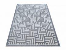 Maroko 04 - szürke 150 x 300 cm