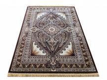 Szőnyeg Marrakech 02 - barna 160 x 220 cm