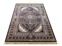 Szőnyeg Marrakech 02 - barna 200 x 290 cm