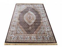 Szőnyeg Marrakech 03 - barna 120 x 170 cm