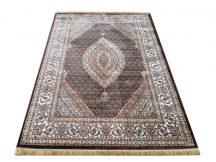 Szőnyeg Marrakech 03 - barna 160 x 220 cm