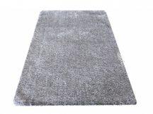 Merinos - szürke 200 x 290 cm