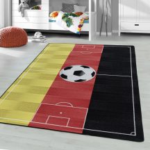PLAY 2912 RED 120 X 170