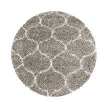 SALSA BEIGE 80 x 80 -kör szőnyeg