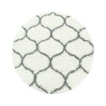 SALSA CREAM 80 x 80 -kör szőnyeg