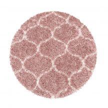 SALSA ROSE 80 x 80 -kör szőnyeg