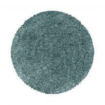 SYDNEY AQUA 80 x 80 -kör szőnyeg