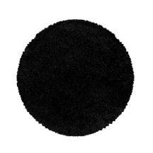 SYDNEY BLACK 80 x 80 -kör szőnyeg