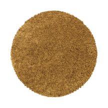 SYDNEY GOLD 80 x 80 -kör szőnyeg