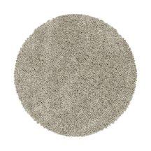 SYDNEY NATUR 80 x 80 -kör szőnyeg