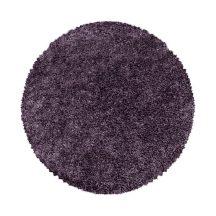 SYDNEY VIOLETT 80 x 80 -kör szőnyeg