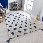 150x300cm-es szőnyegek