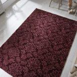 180x260cm-es szőnyegek